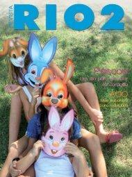 Download - Edição Ano 3 - n° 17 - Amorio2