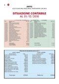 ottobre 2011 - ANTO Brescia - Page 4
