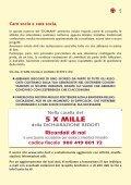 ottobre 2011 - ANTO Brescia - Page 5