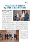 ottobre 2011 - ANTO Brescia - Page 7
