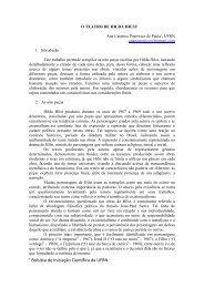 Ana Catarina Popowicz de Paula (UFRN).pdf - cchla