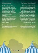 SUMMER CIRCUS - Leit Motiv - Page 3
