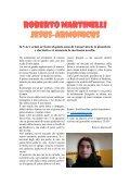 Anno primo - Numero 02 - ITIS G. Marconi - Page 2