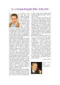 Anno primo - Numero 02 - ITIS G. Marconi - Page 3