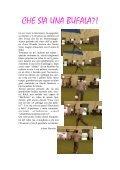 Anno primo - Numero 02 - ITIS G. Marconi - Page 4