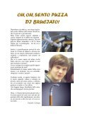 Anno primo - Numero 02 - ITIS G. Marconi - Page 5