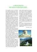 Anno primo - Numero 02 - ITIS G. Marconi - Page 6
