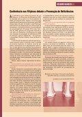 jornal do morha nº44 - Page 3