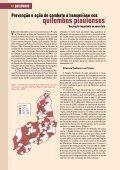 jornal do morha nº44 - Page 4