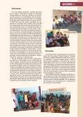 jornal do morha nº44 - Page 5