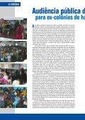 jornal do morha nº44 - Page 6