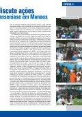 jornal do morha nº44 - Page 7