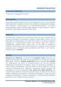 Proposta didattica - OIPA - Page 4