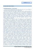 Proposta didattica - OIPA - Page 5