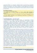 Proposta didattica - OIPA - Page 6