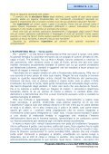 Proposta didattica - OIPA - Page 7