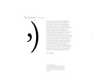 download pdf - Orecchio Acerbo