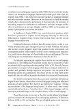 TEACHER FEEDBACK AND LEARNERS' UPTAKE - Page 2