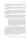 TEACHER FEEDBACK AND LEARNERS' UPTAKE - Page 3