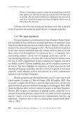 TEACHER FEEDBACK AND LEARNERS' UPTAKE - Page 4