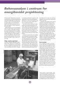 Temahæfte om energibevidst projektering (pdf). - Energiledelse - Page 4