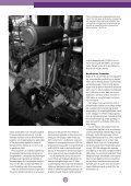 Temahæfte om energibevidst projektering (pdf). - Energiledelse - Page 5