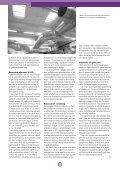 Temahæfte om energibevidst projektering (pdf). - Energiledelse - Page 7