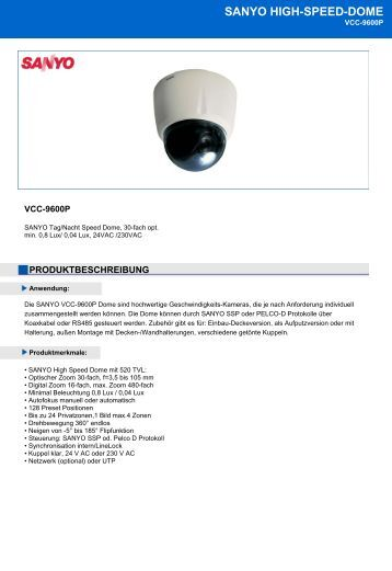 honeywell alarm system manual pdf