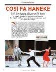 MOZART ENCHANTE HANEKE - Page 4