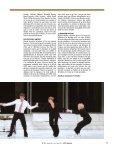 MOZART ENCHANTE HANEKE - Page 5
