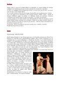 Dossier Presse Elixir - Détails - Elixir-enchante.com - Page 4