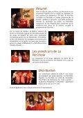 Dossier Presse Elixir - Détails - Elixir-enchante.com - Page 7