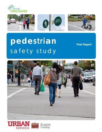 pedestrian-safety-study-2012-final-report