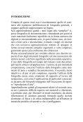 Alberto Galmozzi ELEMENTI DI FOTOGRAFIA - Galmozzi, Alberto - Page 6