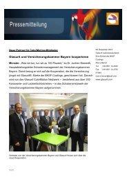 Presse-Information - BASF Coatings