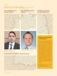 Modernes Schadenmanagement - Seite 4