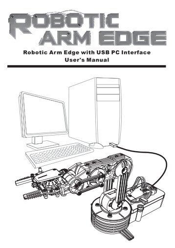 8 free Magazines from ELENCO.COM