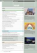 Risk- und Schadenmanagement: Die Risiken stets im ... - Fuhrpark.de - Seite 4