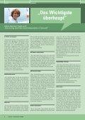 Risk- und Schadenmanagement: Die Risiken stets im ... - Fuhrpark.de - Seite 6