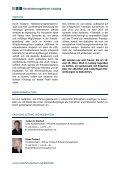 Telematik in der Kraftfahrtversicherung« - Kinast & Partner ... - Seite 2