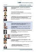 Telematik in der Kraftfahrtversicherung« - Kinast & Partner ... - Seite 3