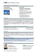 Telematik in der Kraftfahrtversicherung« - Kinast & Partner ... - Seite 4
