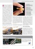 erschienen in Bildungskatalog Kunststofftechnologie 2013 - Kemptner - Seite 2
