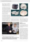 erschienen in Bildungskatalog Kunststofftechnologie 2013 - Kemptner - Seite 3