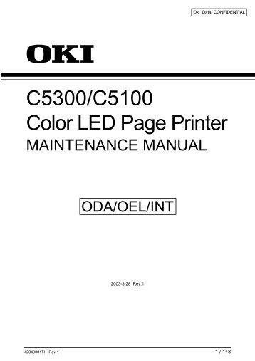 ibm infoprint manual 1601 vendor id linux usb rh probedownlsx kiyotaki info ibm infoprint 1572 manual ibm infoprint 6400 manual
