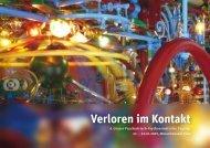psychosomatik081017 (pdf, 701.3 kB) - plattform psyche