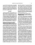 Zeaxanthin Synthesis, Photoprotection 11 - Page 4