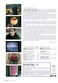Projection - Passeurs d'images - Page 2