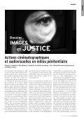 Projection - Passeurs d'images - Page 5