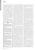 Projection - Passeurs d'images - Page 6